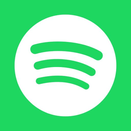 Spotify Lite APK MOD (Premium Unlocked) v1.9.0.1177 icon
