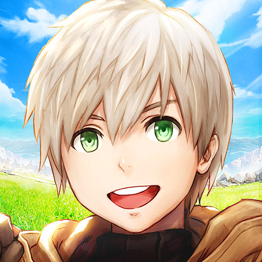 Tales of Wind APK 4.1.6 (MOD, Unlimited Money) icon