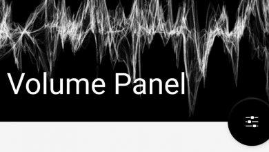 Photo of ดาวน์โหลด Volume Control Panel Pro 11.16 Apk สำหรับ Android