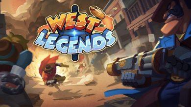 Photo of ดาวน์โหลด West Legends 1.1.4 Apk สำหรับ Android