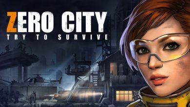 Photo of ดาวน์โหลด Zero City: Zombie Shelter Survival 1.9.0 Apk สำหรับ Android
