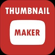 Download Thumbnail Maker MOD APK 11.2.2 (Unlocked)