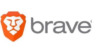 Photo of ดาวน์โหลด Brave Privacy Browser 1.5.130 Apk สำหรับ Android