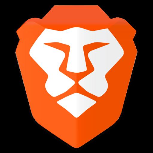 Brave Privacy Browser 1.12.113 Apk