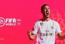 Photo of ดาวน์โหลด FIFA Soccer Apk [ฟรี] สำหรับ Android