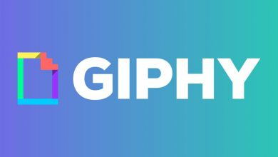 Photo of ดาวน์โหลด GIPHY 3.8.7 Apk + Mod สำหรับ Android