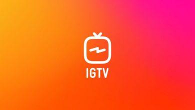 Photo of ดาวน์โหลด IGTV 135.0.0.26.119 ฟรี Apk สำหรับ Android