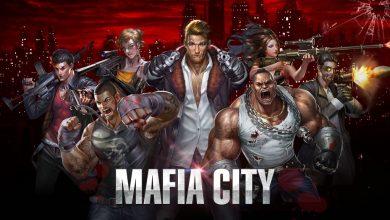 Photo of ดาวน์โหลด Mafia City 1.3.925 Apk + Mod สำหรับ Android