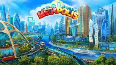 Photo of ดาวน์โหลด Megapolis 5.42 Apk + Mod สำหรับ Android