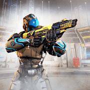 Shadowgun Legends MOD APK 1.0.5 (Go…