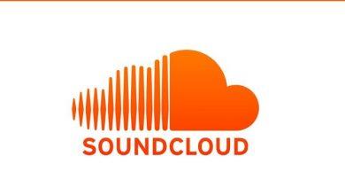 Photo of ดาวน์โหลด SoundCloud 2020.04.06 Apk ฟรี! สำหรับ Android