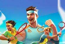 Photo of ดาวน์โหลด Tennis Clash 1.23.0 Apk + Mod ฟรีสำหรับ Android