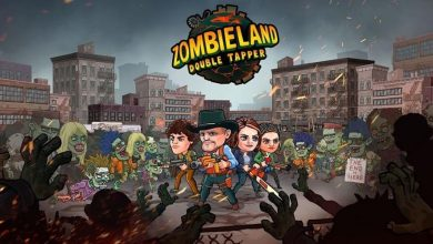 Photo of Download Zombieland: Double Tapper 1.4.5 Apk + Mod for Android