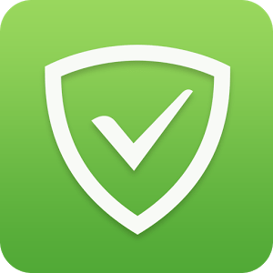 Adguard (Full Premium) (Nightly) Apk + Mod for Android