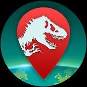 Jurassic World Alive MOD APK 2.1.18 (Infinite Battery, VIP Enabled)