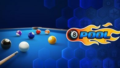 Photo of ดาวน์โหลด 8 Ball Pool 4.8.5 Apk + Mod for Android