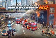 Photo of Download EMERGENCY HQ 1.4.92 Apk + Mod for Android