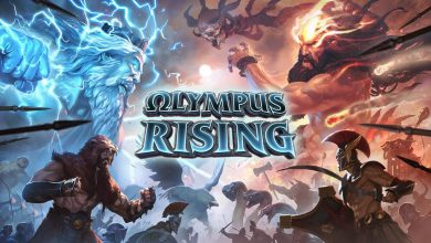 Photo of Download Olympus Rising: Hero Defense 6.0.5 for for Android