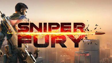 Photo of ดาวน์โหลด Sniper Fury 5.3.0b Apk + Mod for Android