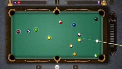 Photo of Download Pool Billiards Pro 4.4 Mod APK for Android