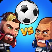Head Ball 2 MOD APK 1.155 (Unlimited Money)