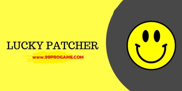 Lucky Patcher APK 8.8.6