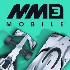 Motorsport Manager Mobile 3 (MOD, Unlimited Money) By APKDOWN
