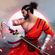 Takashi Ninja Warrior MOD APK 2.1.14 (Unlimited Money)