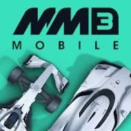 Motorsport Manager Mobile 3 MOD APK 1.1.0 (เงินไม่จำกัด)