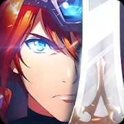 Langrisser MOD APK 2.20.2 (Unlimited Money)