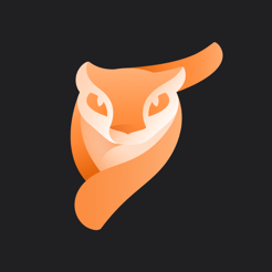 Pixaloop MOD APK 1.2.12 (Pro Unlocked)