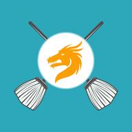 Remove China Apps APK 5.0.1 icon