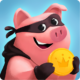 Coin Master MOD APK 3.5.350 (Unlimited Coins/ Free Spins)