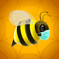 Bee Factory MOD APK 1.28.5 (Unlimited Money)