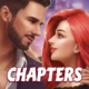 Chapters: Interactive Stories MOD APK 1.8.3 (Unlimited Diamonds/Tickets)