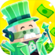 Cash Inc MOD APK 2.3.13.1.0 (Unlimited Money)