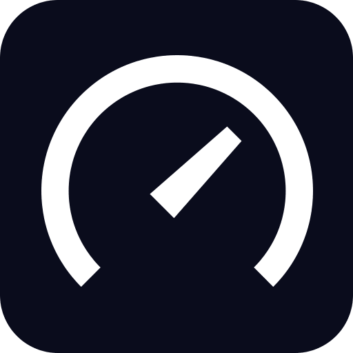 Speedtest MOD APK 4.5.33 (Premium Unlocked)