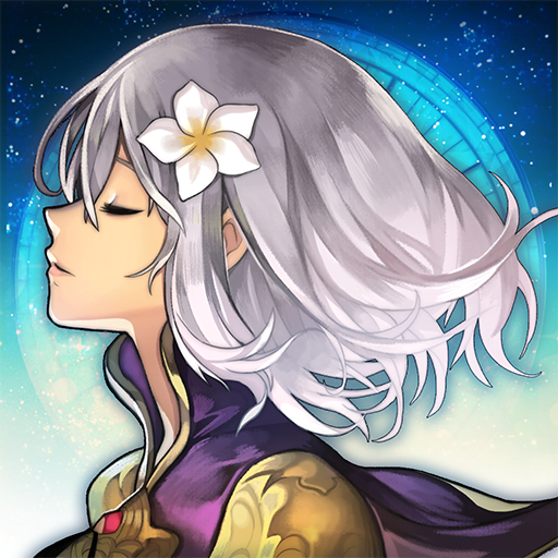 Another Eden MOD APK 2.4.300 (God Mode, High Damage)