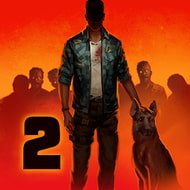 Into the Dead 2 MOD APK 1.39.0 (Unlimited Money, VIP)