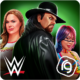 WWE Mayhem MOD APK 1.37.786 (Unlimited Money)