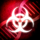 Plague Inc MOD APK 1.18.0 (Unlocked All)