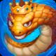 Little Big Snake MOD APK 2.6.25 (VIP Actived)