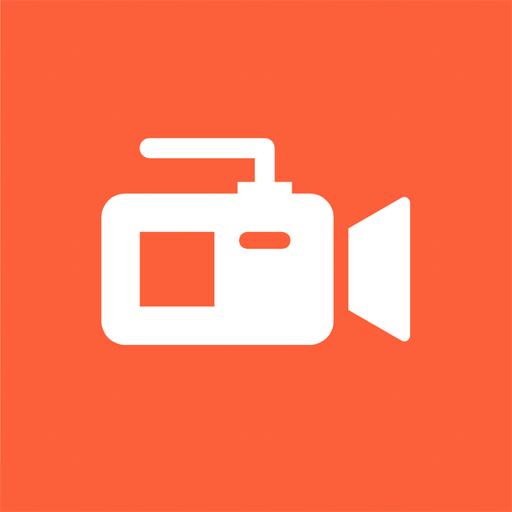 AZ Screen Recorder MOD APK 5.8.10 (Premium Unlocked )