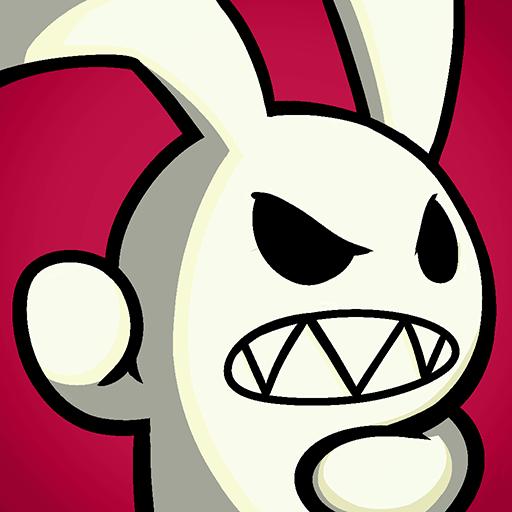 Skullgirls MOD APK 4.6.1 (No Skill CD)