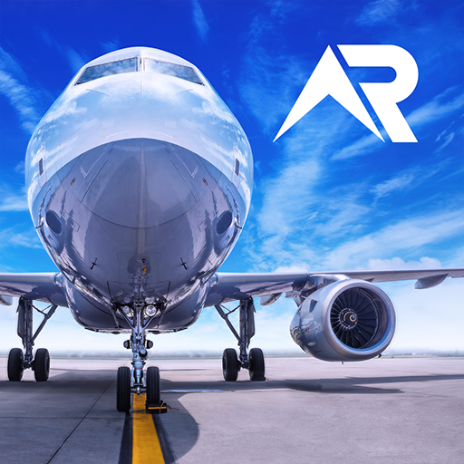 Real Flight Simulator APK 1.3.0