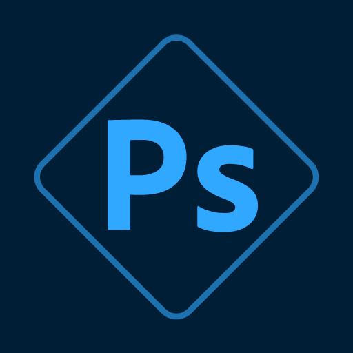 Adobe Photoshop Express MOD APK 7.3.804 (Premium Unlocked)
