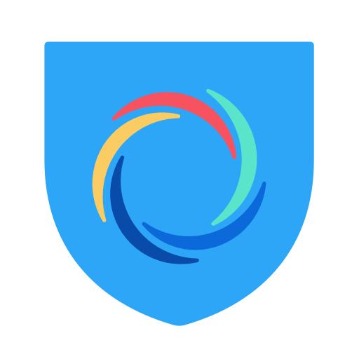 Hotspot Shield MOD APK 8.5.0 (Premium)