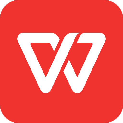 WPS Office MOD APK 13.6.1 (Premium Unlocked)