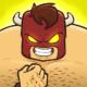 Burrito Bison: Launcha Libre MOD APK 3.52 (Unlimited Money)