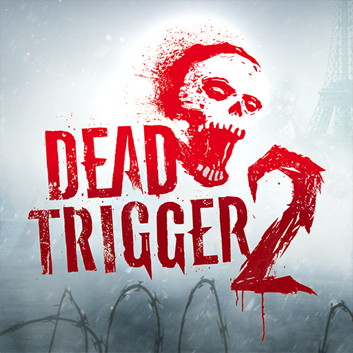 Dead Trigger 2 MOD APK 1.7.05 (Unlimited Ammo)